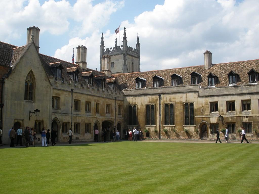 Pembroke_College_Cambridge