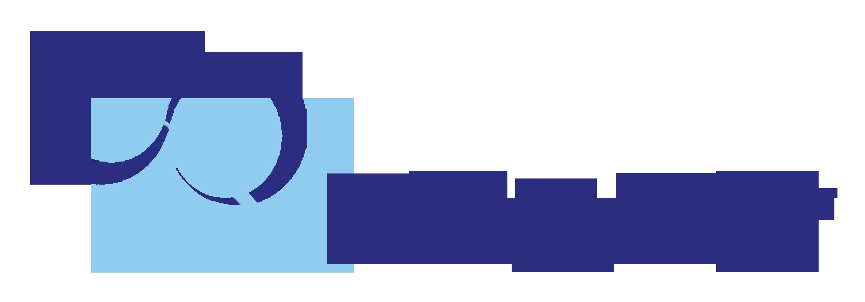 Pembroke College Graduate Parlour